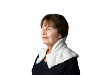 Reducing Neck and Shoulder Pain From Your Desk Job
