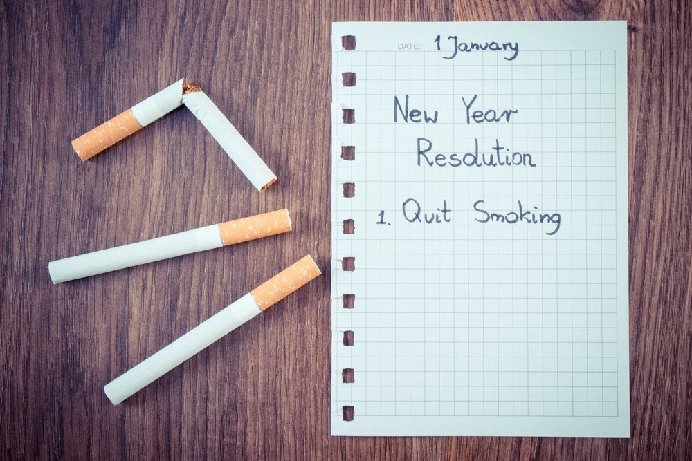 3 Science-Backed Ways to Keep Your New Year's Resolution