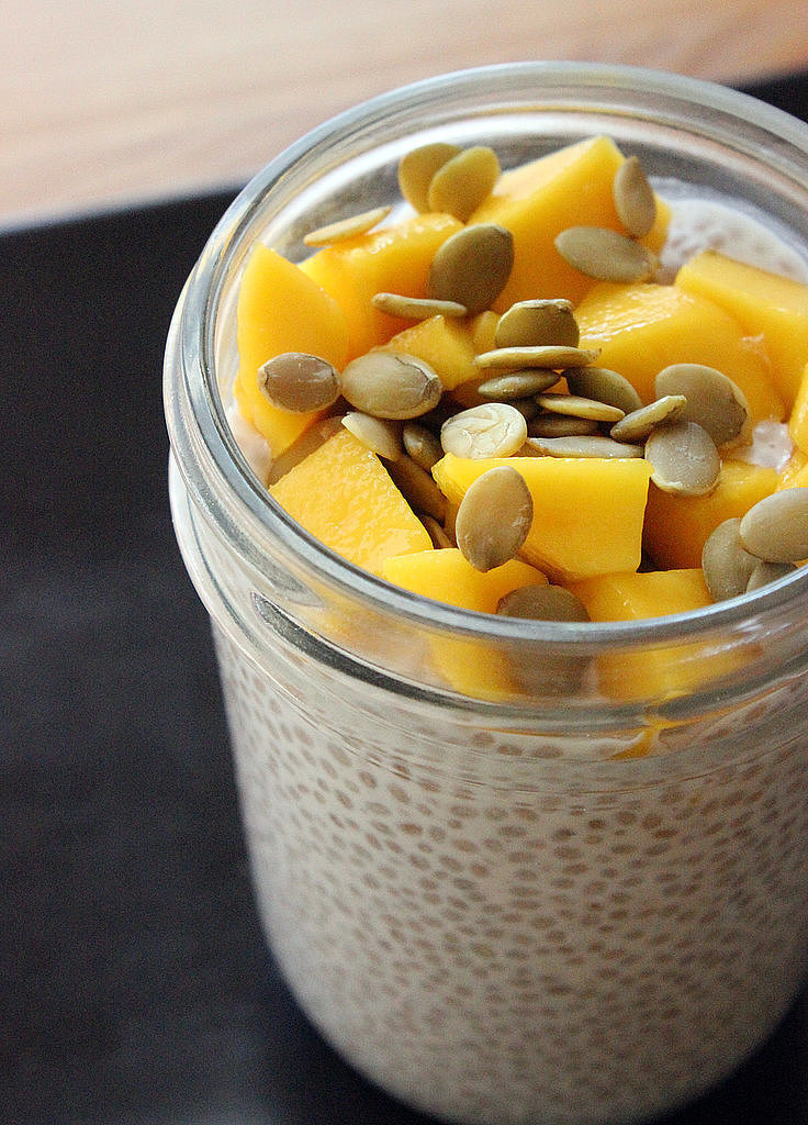 Breakfast…. Satisfying Meals to Start Your Day Right