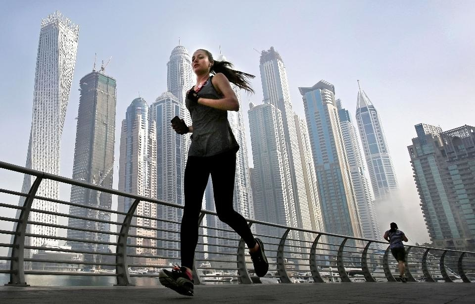 Exercise May Make The Brain More Flexible
