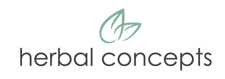 herbal-concepts-logo-retina